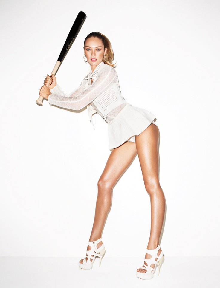 Game on!: Terry O'Neil, Sporty Style, Candice Swanepoel, White Shirts, Harpers Bazaars, Candiceswanepoel, Photos Shoots, Wedding Photos, Terry Richardson