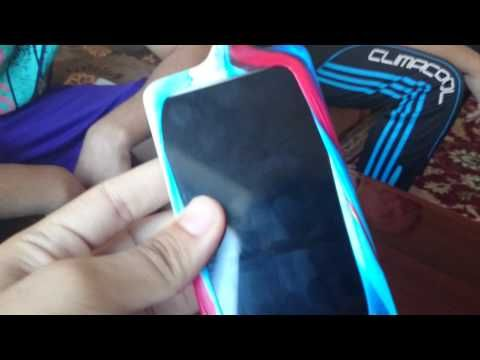 How To Make A Balloon iPhone Case. DIY Phone Case. Life Hacks. Link To Funny Version In Description - YouTube