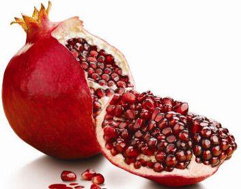 ⇒ Bimby, le nostre Ricette - Autunno, Frutta di Stagione e Calorie