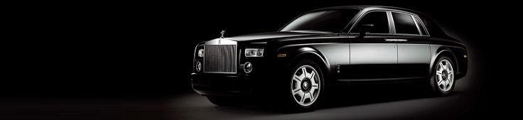Chauffeur services, chauffeur Service, chauffeur driven car hire - RCS, The ultimate in Luxury chauffer driven travel