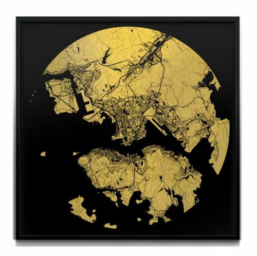 Ewan David Eason http://lustik.tumblr.com mappa-mundi-series