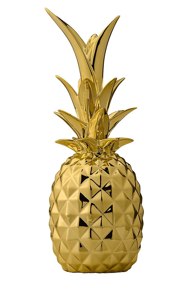 17 best ideas about ananas deco on pinterest pineapple artisanat d 39 ananas and lampe ananas. Black Bedroom Furniture Sets. Home Design Ideas