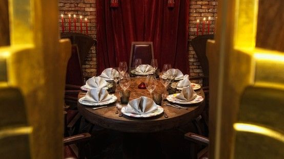 """Domenica 23 giugno dalle 21 cena di gala al Lounge Restaurant La Sieia con la premiazione dello """"CHEF CONTEST"""" con Gioacchino Bonsignore di TG5 Gusto!"""