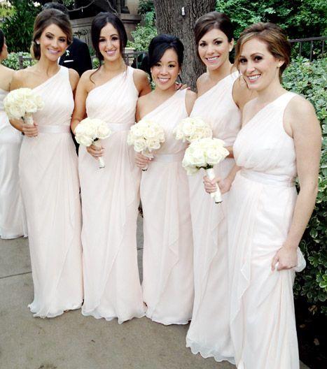 Google Image Result for http://www.usmagazine.com/uploads/assets/articles/58696-ashley-heberts-wedding-to-jp-rosenbaum-see-her-bridesmaids-dresses/1356114321_ashley-hebert-bridesmaids-lg.jpg