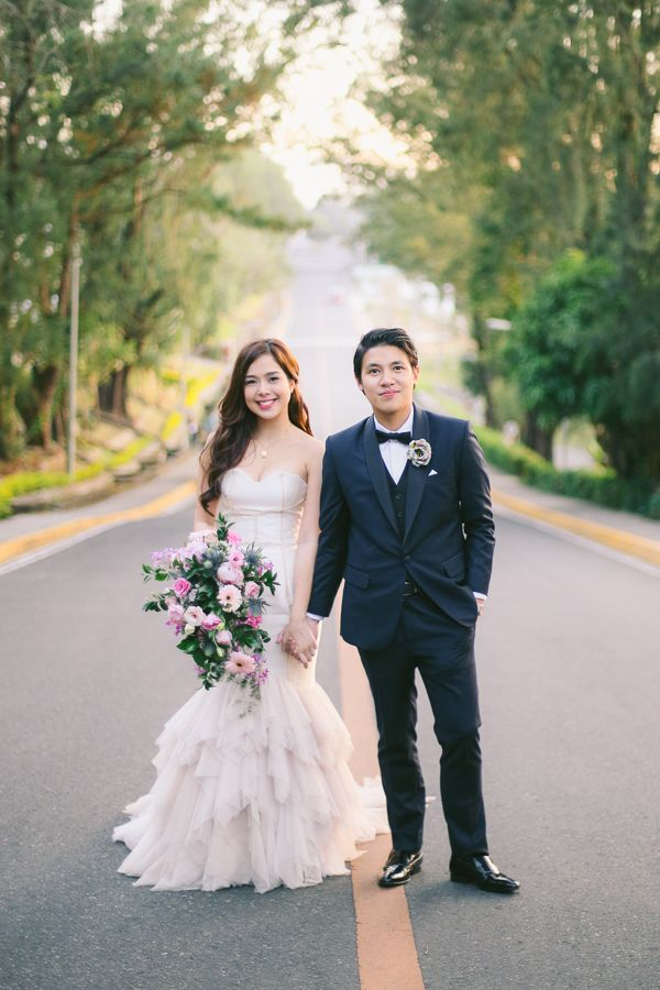 15 Best Wedding Photographers Philippines - Design Pinoy