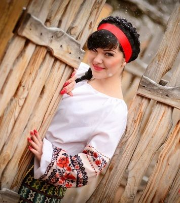 Russian Brides - Find Russian Women To Marry At ...