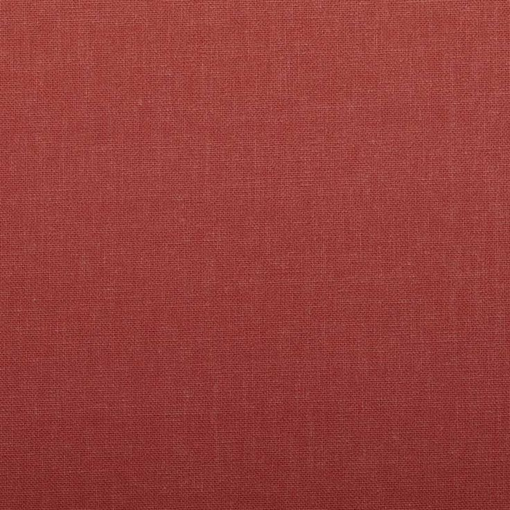 Warwick Fabrics : ESPRIT, Colour BERRY