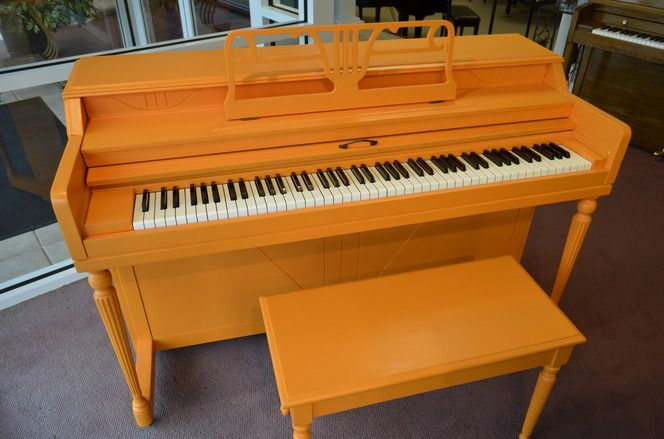 The 25 Best Spinet Piano Ideas On Pinterest Piano