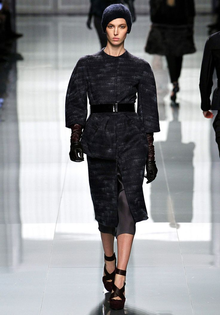 dior 2012Paris Fashion, Fashion Weeks, 20122015 Runway, 201213 Readytowear, Dior 2012, Christian Dior, Fall 2012, Dior Fall, 2012 Rtw