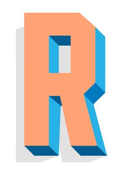 by Rhys JenkinsValentine'S Day, Child Press, Letters Beautful, Kimberly Burnham, Art Prints, Inner Child, Contest Dreamtravel, Rhys Jenkins