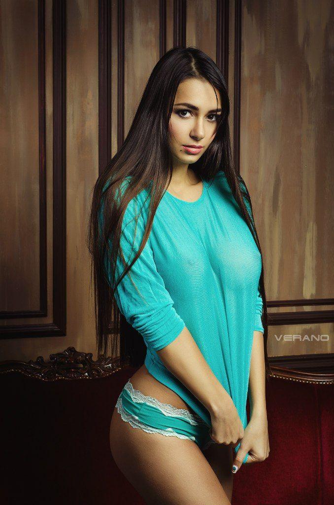 Belles femmes russes nues film hd - Sexe Vidos Gratuit