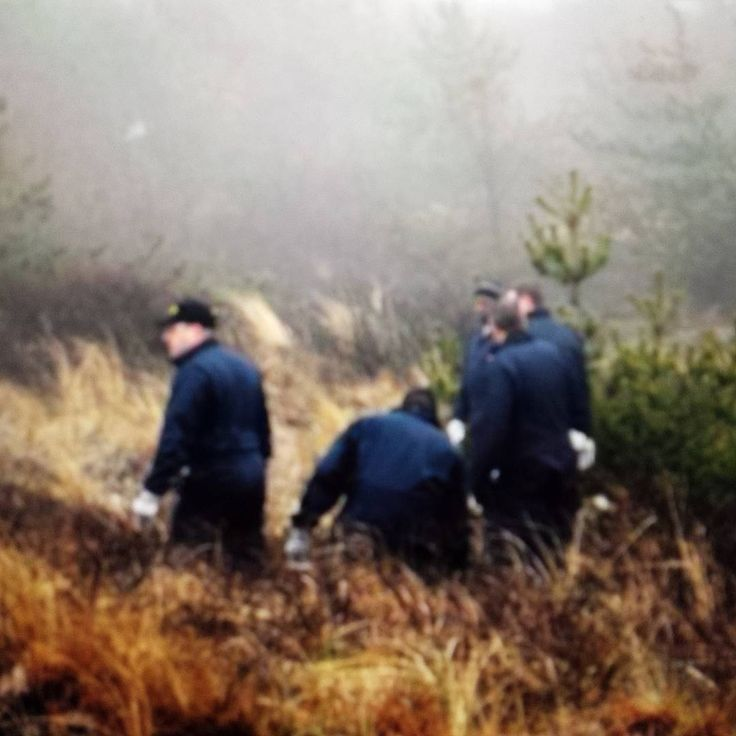 The Long Island Serial Killer: On April 4th of 2011, police investigators found more bodies of victims believed to be from a serial killer who has been dumping corpses on Gilgo Beach, Long Island, since at least 2007. First to be discovered on this day was the severed head, right foot, and hands of a Jane Doe. Then came an asian John Doe who had his skull bashed in. Lastly, a dead baby girl. The toddler had been savagely beaten to death. The diversity of his chosen victims makes profiling…
