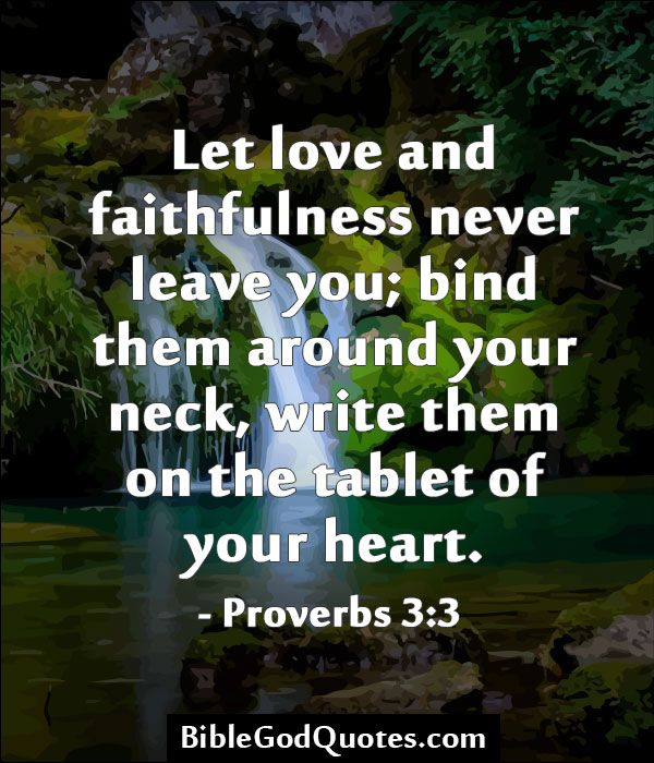 Image result for love and faithfulness quotes