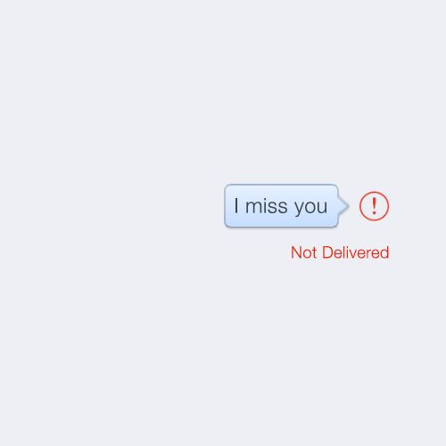 Sad I Miss You Quotes For Friends: 1000+ Ideas About Talking To You On Pinterest
