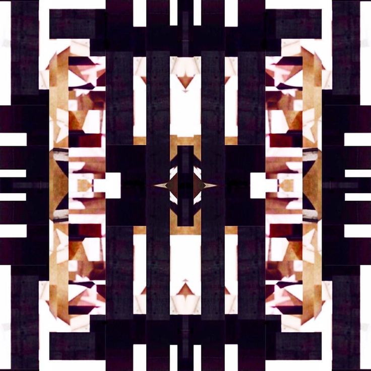 NSNB-121315 #NEWWORK#talentedpeopleinc#graphics#newcontemporary#artoftheday#prints#ratedmodernart#ARTWORK#brunch#ART#contemporary#dabs#artbasel#basel#ic_architecture#mixmedia#ARTE#the_visionaries#fineart#gallery#galleryshow#galleryart#designfather#underground#paintings#artnews#modernist#contemporaryART#museum#vscocam by santsantisant