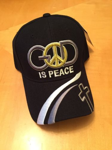 black baseball cap caps christian embroidered cheap wholesale