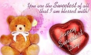 http://jhakaswallpaper.com/happy-teddy-day-sms-for-wife-2/