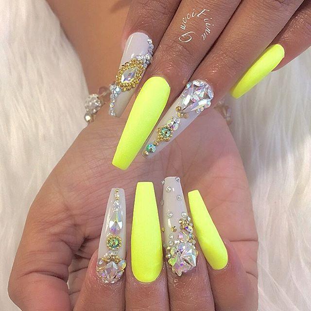 25 best Sparkling-: images on Pinterest | Nail scissors, Nail art ...
