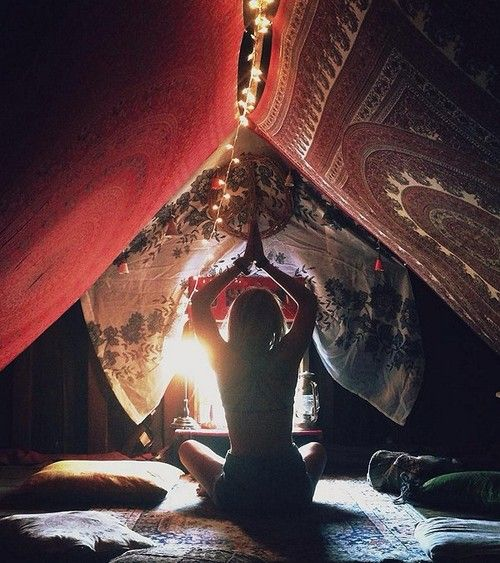 pacifique-moon: ☮ nature un ฏ๎๎๎๎๎๎๎๎๎๎๎๎๎๎๎๎๎๎๎๎๎๎ d bonnes vibes ☾juste honorer le féminin qui est en nous, lui rendre hommage pour mieux en révéler ses richesses
