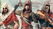 Assassin's Creed Chronicles: China Gets a Release Date - IGN