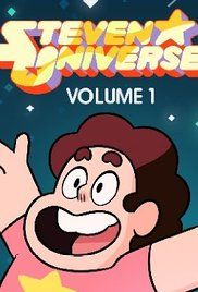 Steven Universe Season 3 Episode 11 Watchcartoononline. A young boy takes his mother's place in a group of gemstone-based beings, and must learn to control his powers.