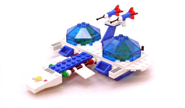 lego executive summary Free essay: as lego industry is continuously developing more innovated ideas to expand their product lines for their global buyers, it is my job to analyze.