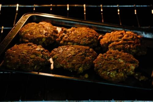MADE: Burgers Without The Grill--Several Different Ways to ...