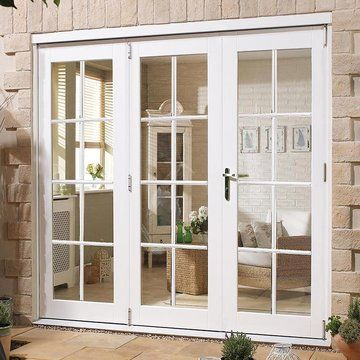 12 best exterior french doors images on Pinterest
