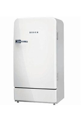 Refrigerateur armoire Bosch KSL20AW30 (4046668)