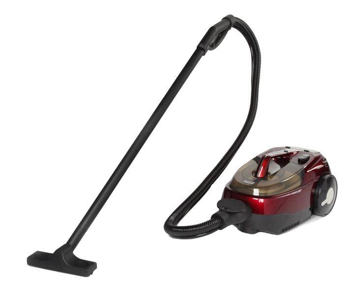 Паропылесос MIE Maestro виртуозно решает проблемы людей, которые хотят содержать дом в чистоте: чистит мебельную обивку и ковры без щеток, моет плитку, раковины, ванны без химических средств, подбирает любой твердый мусор, в том числе песок, размачивает пятна и дезинфицирует поверхности.  Регулятор потока пара  Давление пара: 5.5 Бар | Продолжительность работы до новой заправки бойлера водой: 60 мин. www.terbox.ru