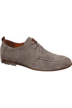 Klasik Erkek Ayakkabı https://modasto.com/claudio-ve-conti/erkek-ayakkabi/br11953ct82 #erkek