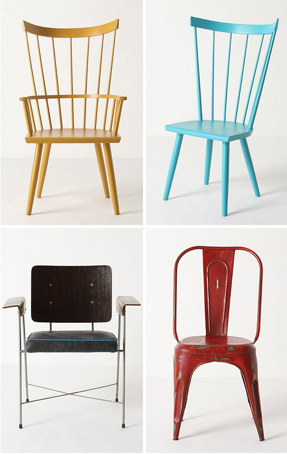 Modern Rustic Chairs 45 best my style: mid century modern meets rustic farmhouse images