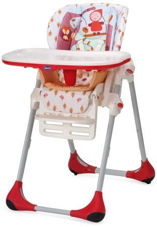 Polly Baby Happy Land  — 9999р. -------------------------------- Стульчик для кормления Chicco Polly - удобный и комфортный стульчик, который будет расти вместе с Вашим ребенком с 5 месяцев и до 3 лет. Детский стульчик Chicco Polly предназначен для кормления ребенка, для времяпровождения и игр, а также для непродолжительного сна. Съемный вкладыш с двойной набивкой обеспечит максимальную поддержку малышу до года.  Особенности:   Подходит для детей от 5 месяцев до 15 кг (3 лет). Кресло может…