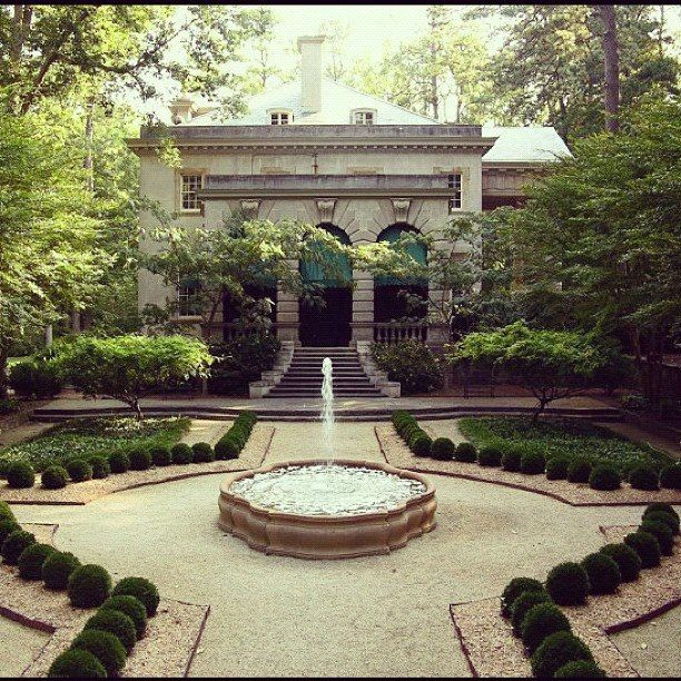 The Swan House at the Atlanta History Center is $2000 for a weekday wedding... maybe a Friday night?
