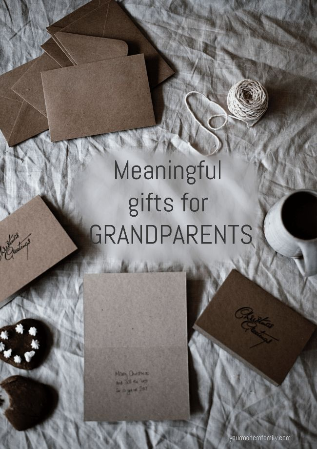 Christmas gifts for YOUR parents who already have everything 1 | Gift Ideas  in 2018 | Pinterest | Christmas gifts, Gifts and Christmas - Christmas Gifts For YOUR Parents Who Already Have Everything 1