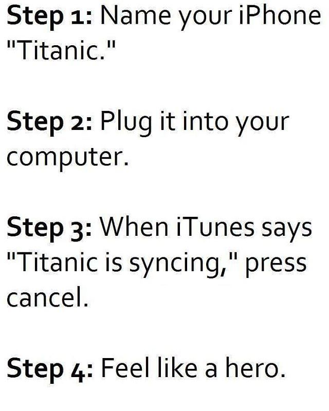 Jack never died ������ #titanic #funny http://unirazzi.com/ipost/1500907980345074130/?code=BTUS9shBGHS
