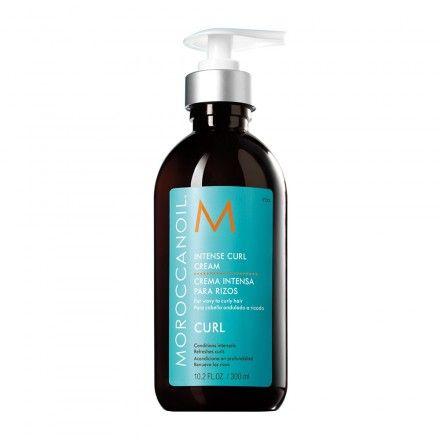 Intense Curl Crema Ricci - Moroccanoil compra su http://manidiforbici.it/prodotto/intense-curl-crema-ricci-moroccanoil/