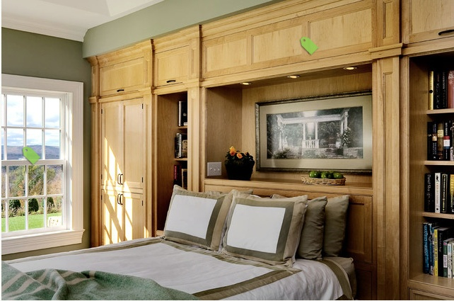 Master Bedroom Organization Organizing And Cleaning Pinterest