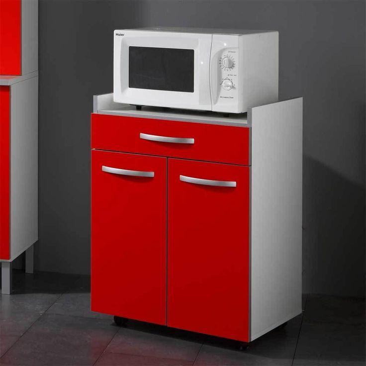 Die besten 25+ Küchenunterschränke Ideen auf Pinterest Küchen - k chen unterschrank 100 cm