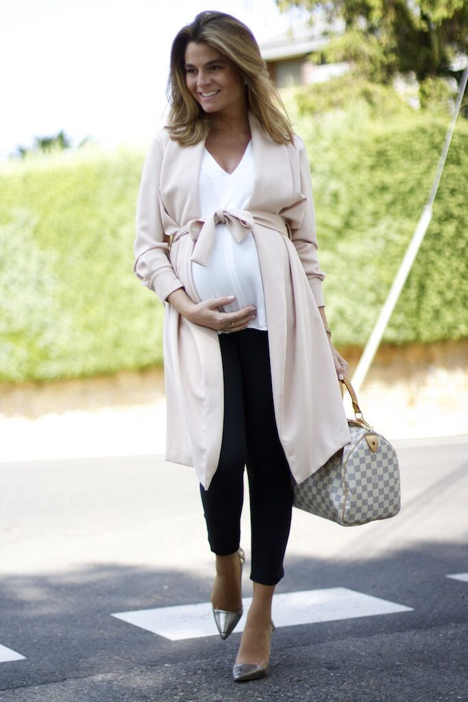 awesome Fashion and Style Blog / Blog de moda . Post : Thursday Look / Look del Jueves  ... by http://www.globalfashionista.xyz/pregnancy-fashion/fashion-and-style-blog-blog-de-moda-post-thursday-look-look-del-jueves/