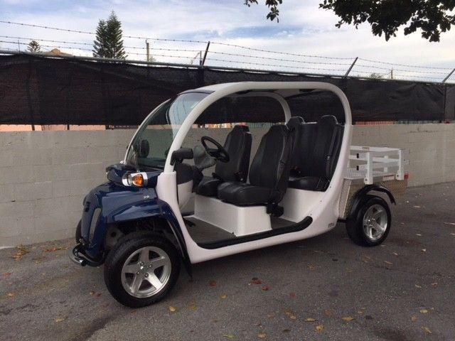 295 best golf carts for sale images on pinterest. Black Bedroom Furniture Sets. Home Design Ideas