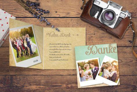 Hochzeit Dankeskarte Text : Dankeskarten Hochzeit Text Geldgeschenk - Danksagung Karten - Danksagung Karten