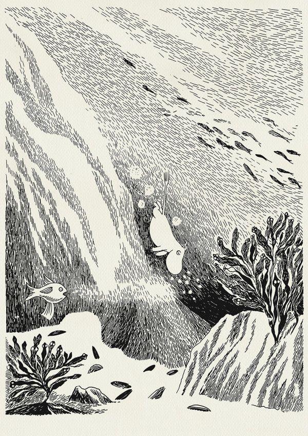 Poking Smot — Page 45