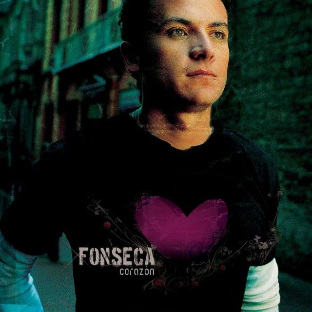 """Hace Tiempo"" - Fonseca #ColombiaSinbru #ColombianMusic"