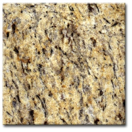 Santa Cecilia Gold Granite Basement Pinterest Santa