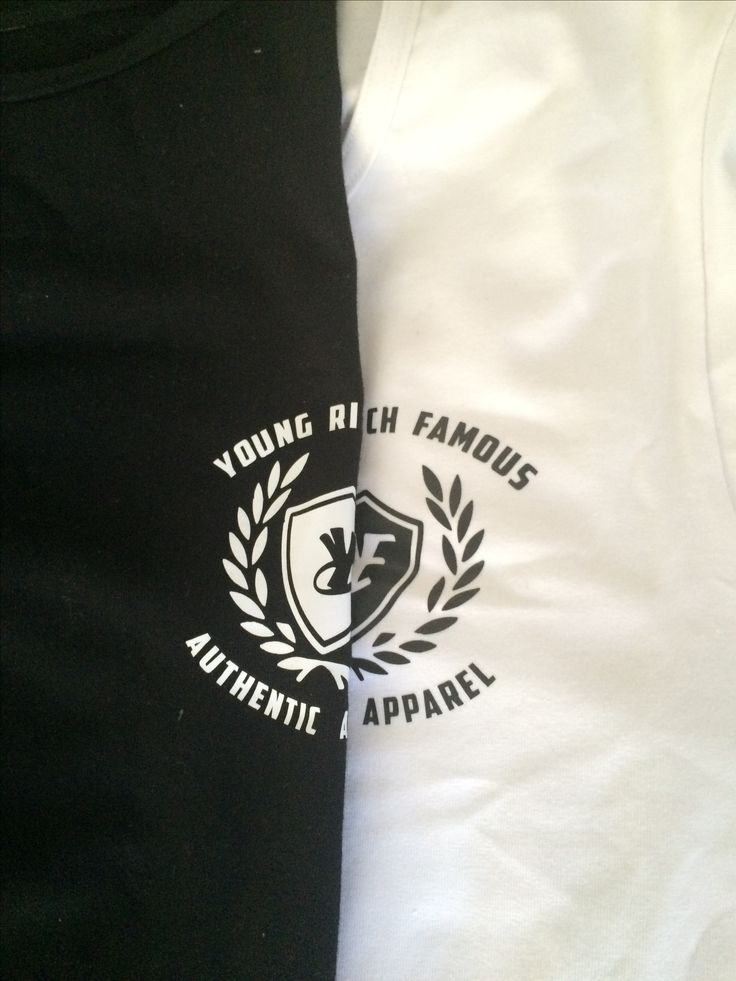 Crew necks and fleeces by  Young Rich Famous Authentic Apparel Cape Town's emerging name brand follow us  www.youngrichfamous.co.za