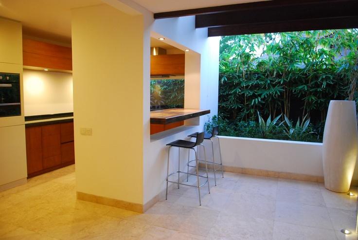 Villa-Layar-Kitchen.jpg (1280×859)