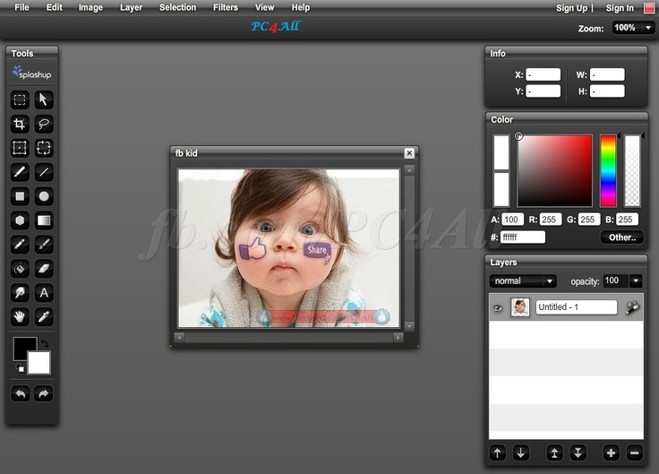 17 best images about online photo editor on pinterest Best online c ide