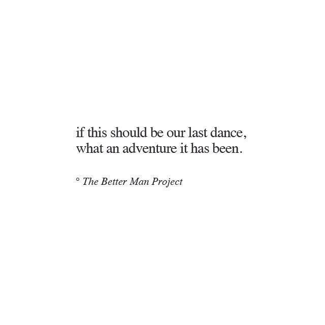 × freshman advice × https://youtu.be/uyjGsr0ZpC8 • 3/4 actually