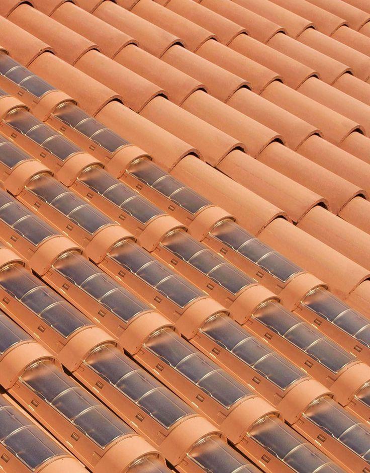 Tegola Solare, a inovação no mundo da arquitetura